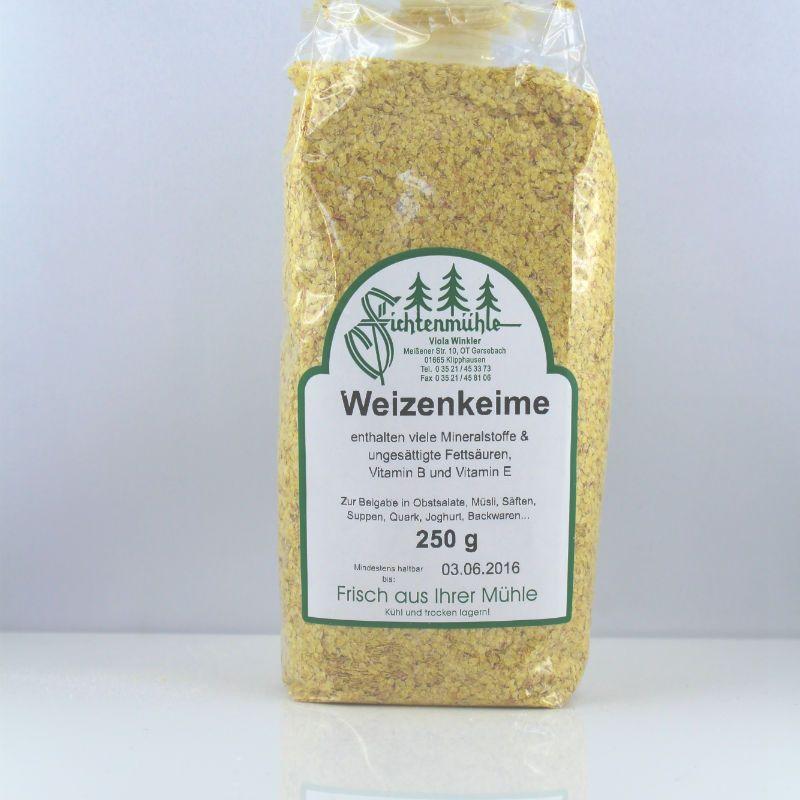 Weizenkeime Online Kaufen Weizenkeime Online Bestellen