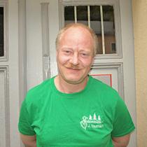 Müller Jens Naumann